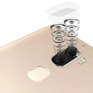 LeEco prépare un smartphone avec 4 capteurs photo