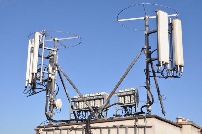 L'ANFR retarde le lancement de la 4G en 700 MHz dans certaines régions