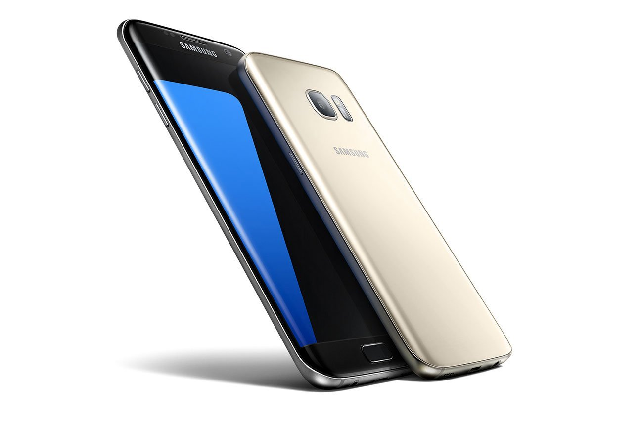 🔥 Bon Plan : Samsung Galaxy S7 Edge et le Gear VR pour 509 euros