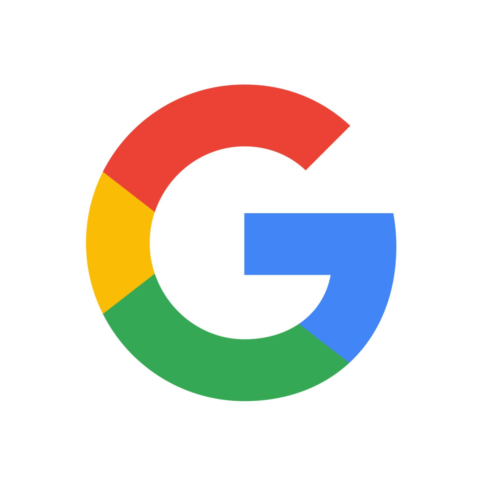 Google Search assure vos recherches en cas de connexion instable