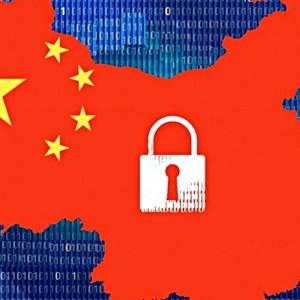En Chine, utiliser un VPN fait désormais de vous un délinquant