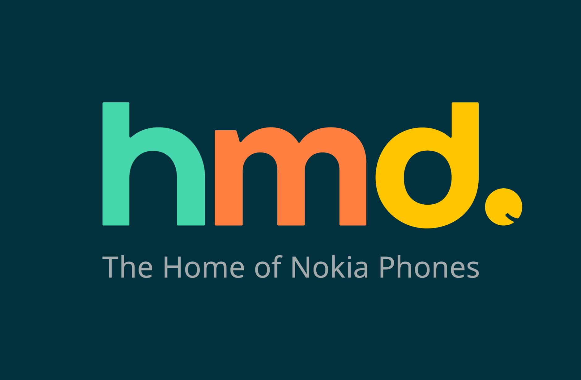 HMD prévoirait la sortie de 6 à 7 smartphones Nokia dès cette année