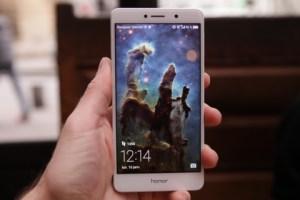 🔥 Bon plan : le Honor 6X est disponible à 158 euros sur Amazon