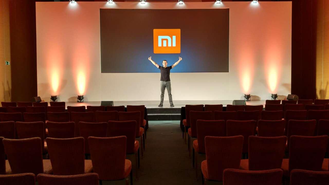 Xiaomi fera l'impasse sur le Mobile World Congress cette année