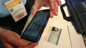 60 000 gendarmes vont être équipés d'un Galaxy S5 sous NeoGend, un fork d'Android