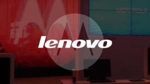 Le nouveau Lenovo Moto Z se précise