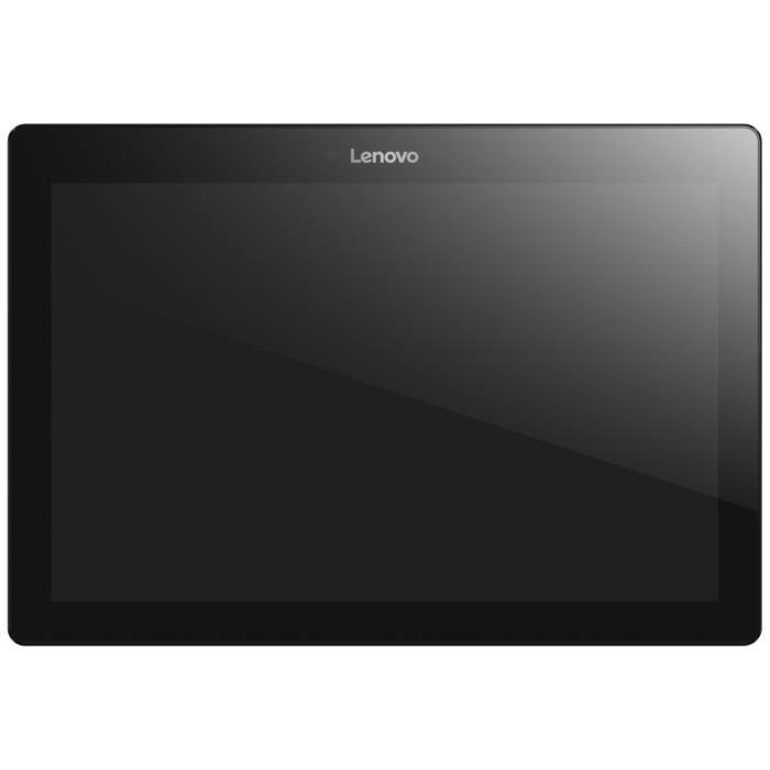 🔥 Soldes : la tablette Lenovo Tab 2 A10 à 99,99 euros chez Cdiscount