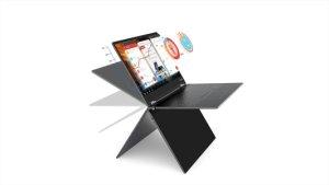 Le prochain Lenovo Yoga Book été leaké par Amazon avant son annonce