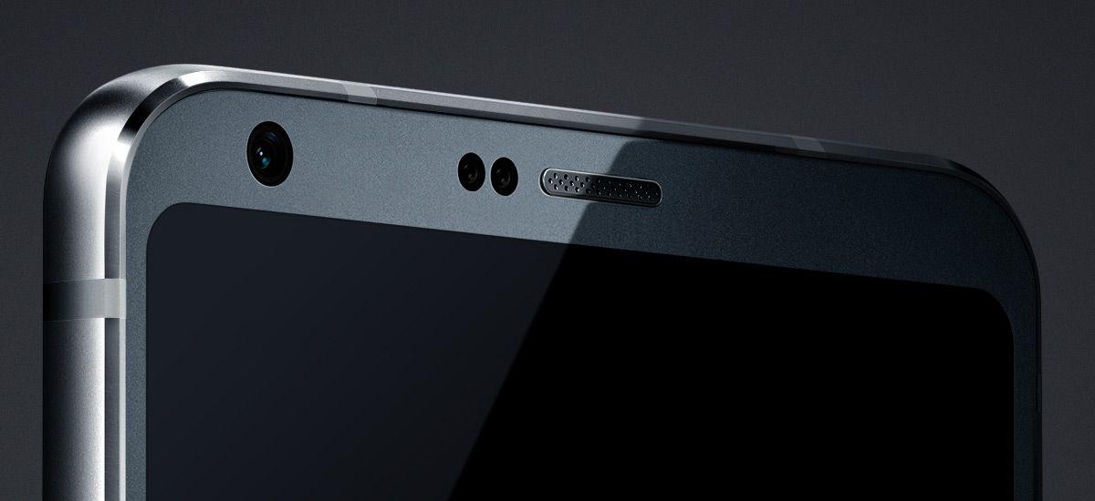 Le LG G6 coûterait finalement plus cher que le G5