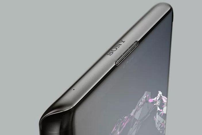 Ecran 4K et Snapdragon 835 : Sony dévoilerait 5 smartphones Xperia au MWC