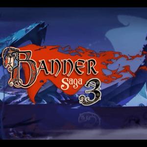 The Banner Saga 3 a été financé en moins d'une semaine !