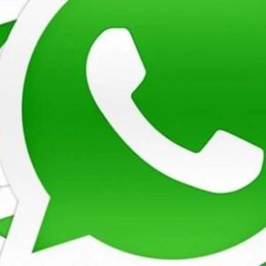 WhatsApp chiffre vos discussions, mais se laisse une option pour les déchiffrer