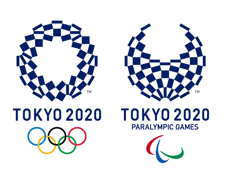 Les médailles des JO de Tokyo de 2020 faites en smartphones recyclés