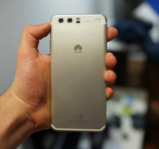 À venir sur FrAndroid : tests des Huawei P10, TV OLED Philips et TomTom Touch