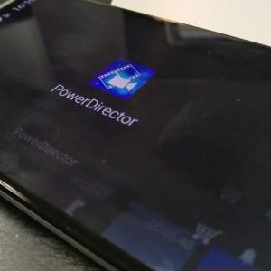 Comment monter des vidéos en 4K depuis son smartphone Android