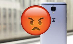 OnePlus et Meizu trichent avec les benchmarks, nous avons lancé nos tests techniques
