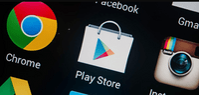 Google exige désormais des mentions légales pour les applications tierces sur le Play Store, explications et solutions