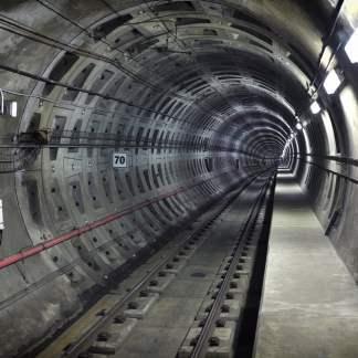 3G/4G dans la métro et le RER à Paris, où en sommes-nous ?