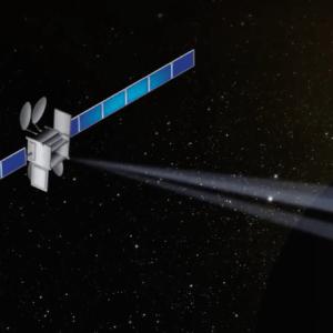 Le très haut débit par satellite d'ici 2020, faut-il y croire ?