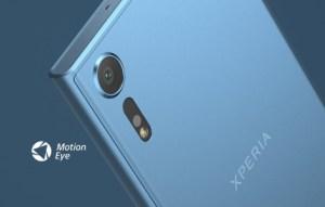 Voici le Sony Xperia XZs, qui ne sera pas disponible en France – MWC 2017