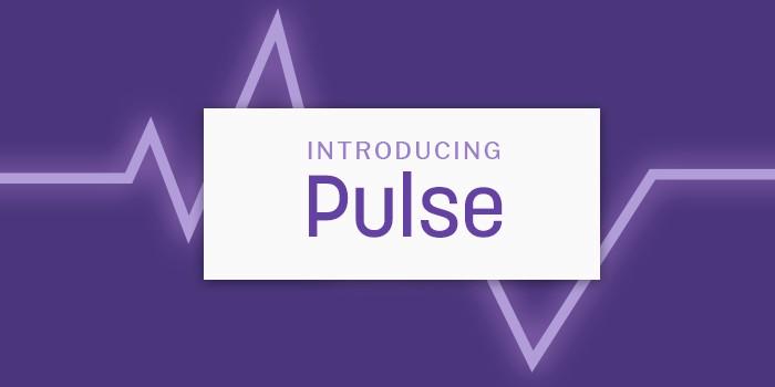 Twitch propose sa vision du réseau social avec Pulse