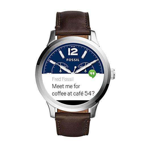 Bon plan : LG G Watch Urbane à 89 euros au lieu de 350 euros chez Bouygues Telecom