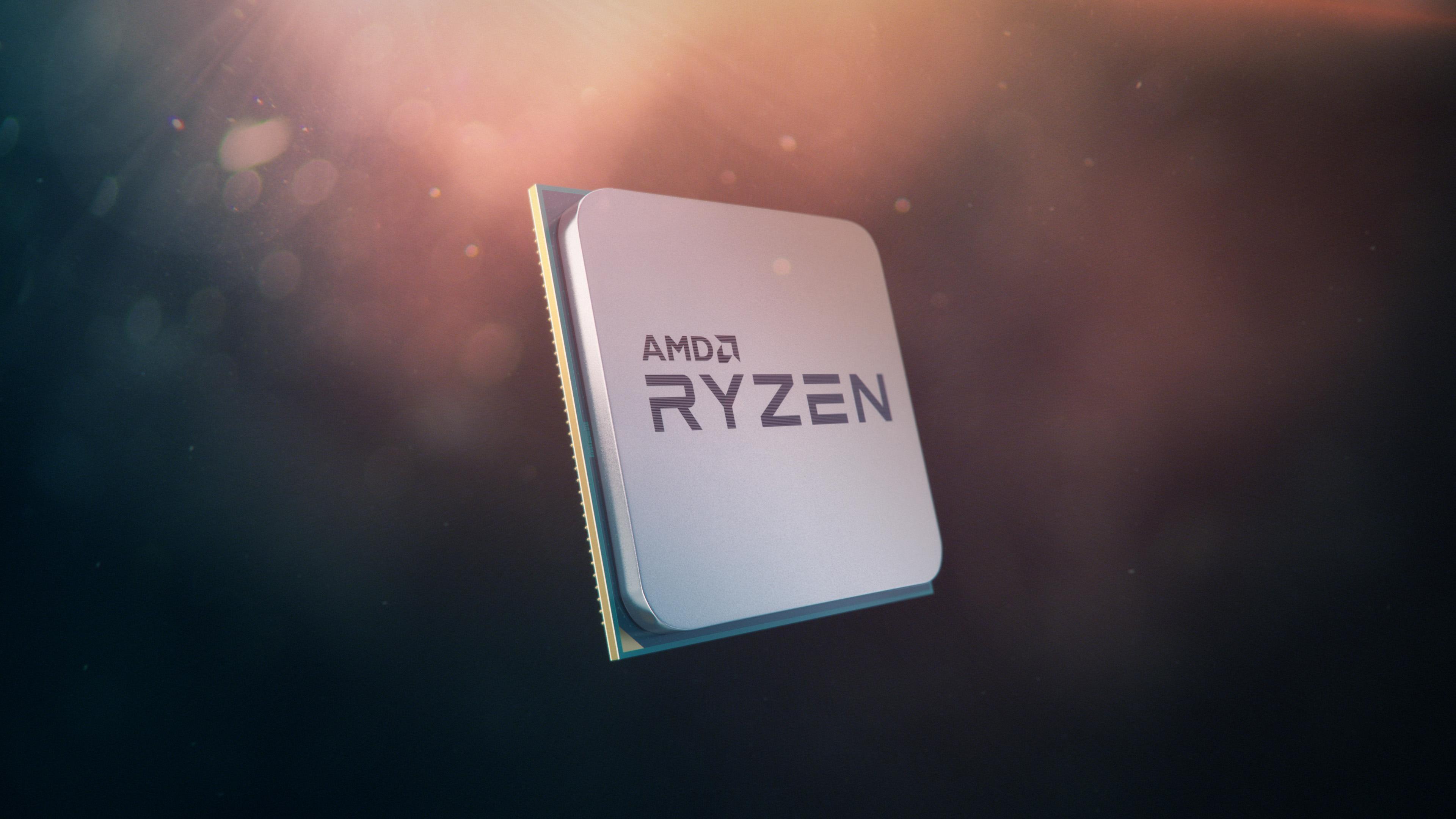 AMD annonce ses nouveaux composants qui peuvent faire très mal à Intel et Nvidia