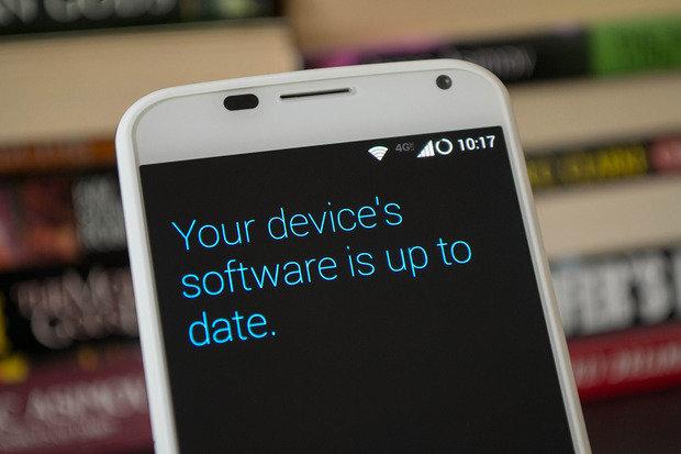 Android 7.1.1 Nougat : disponible sur OnePlus 3 et 3T et bientôt sur le ZTE Axon 7