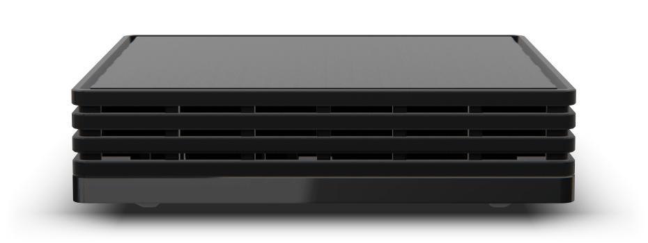 Bbox Miami : enfin une option Multi-TV, pour les abonnés fibre