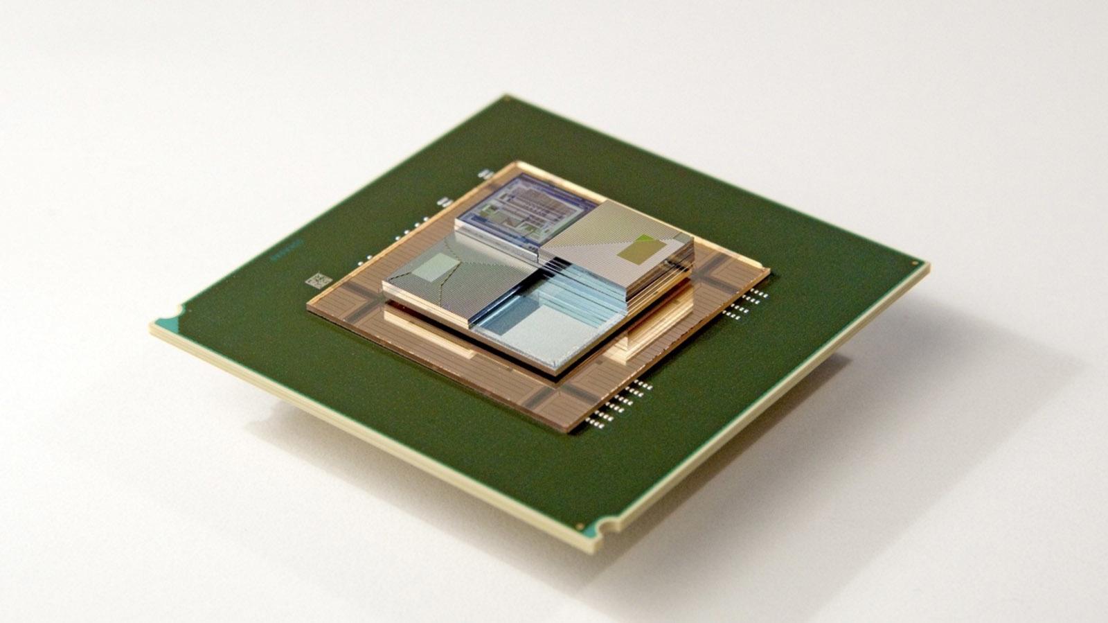 Des chercheurs ont miniaturisé un prototype de batterie capable de refroidir le smartphone