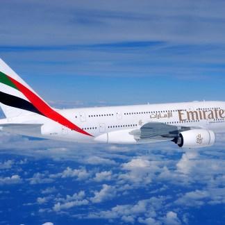 Pourquoi les Etats-Unis et Londres ont-ils interdit les tablettes et ordinateurs portables dans les cabines d'avion ?