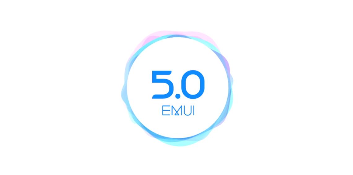 Qui est derrière EMUI, l'interface des smartphones Honor ?
