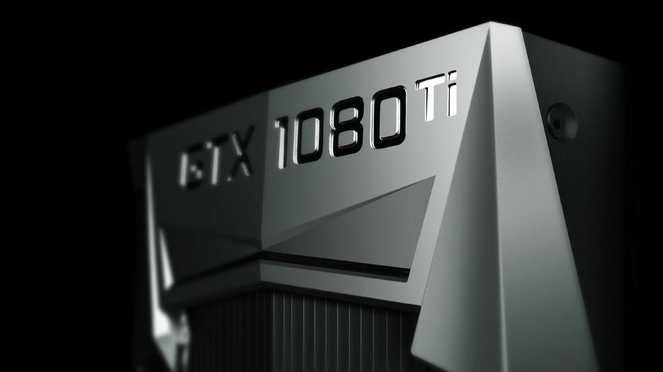 Nvidia veut reprendre la main sur le marché de la crypto-monnaie