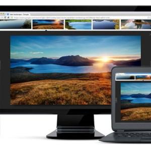 Chrome 57 : l'autonomie de nos appareils va augmenter