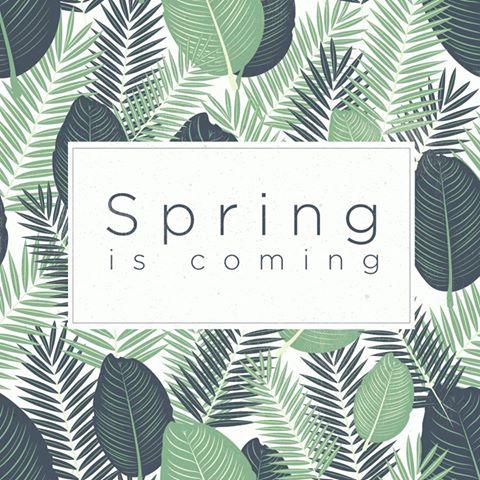 HTC prépare une surprise pour le printemps