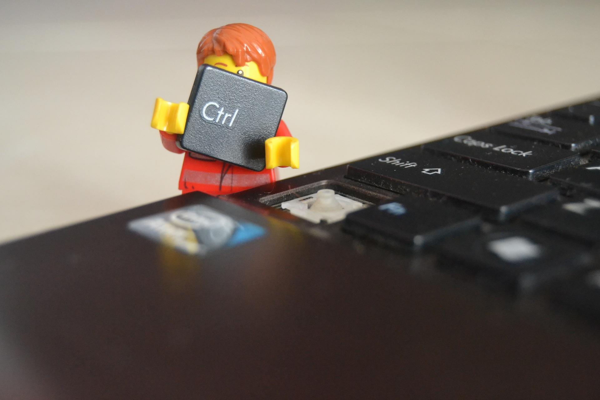 Aux États-Unis, l'industrie de la Tech ne veut pas faciliter la réparation des appareils