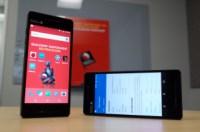 Qualcomm Snapdragon 835, nos benchmarks : performances ET autonomie