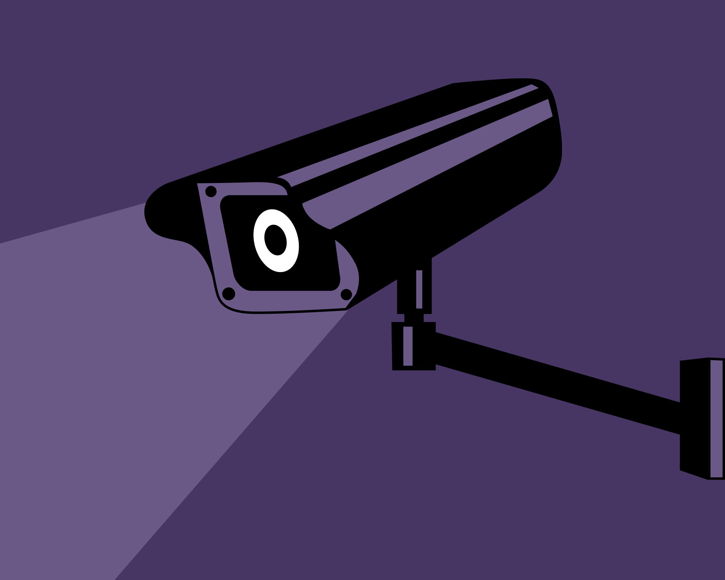 Vault 7 : qui est concerné, comment se protéger