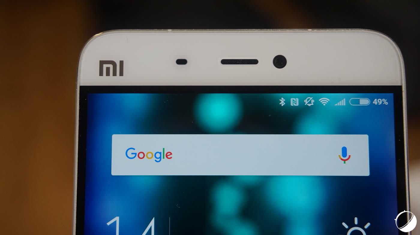 Xiaomi Mi 6 : deux variantes, du Snapdragon 821 très bientôt, du Snapdragon 835 plus tard
