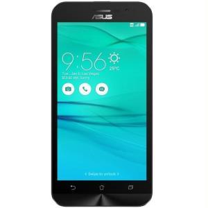 🔥 Bon plan : L'Asus ZenFone Go est à 89,99 euros au lieu de 119,99 sur Cdiscount
