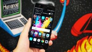 Android 8.0 Oreo: on connait la date de mise à jour des Honor 8 Pro et 6X