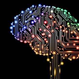 Le rêve d'Elon Musk, faire de Neuralink une extension de notre cerveau