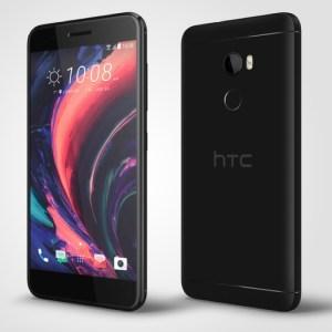 HTC officialise le One X10 en Russie et mise tout sur l'autonomie