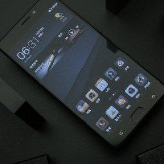 Gionee M6S : encore un smartphone chinois techniquement intéressant