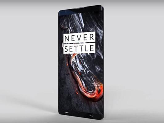 Le OnePlus 5 n'aurait rien à envier au Galaxy S8, incroyable ?
