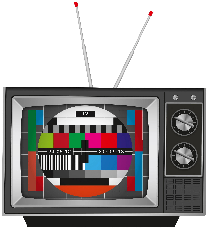 Télévision : la TNT encore majoritaire, mais les autres écrans se démocratisent