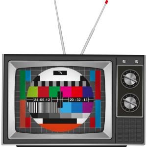 Révolution de la TV : 1 million de téléspectateurs n'ont pas de TV