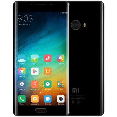 🔥 Bon plan : Retour du Xiaomi Mi Note 2 à 335,14 euros sur GearBest