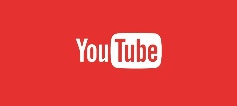 Le minage de cryptomonnaie s'invite sur YouTube via les publicités