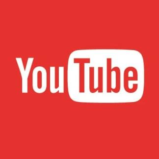 YouTube ne donnera plus d'argent aux voleurs de vidéo